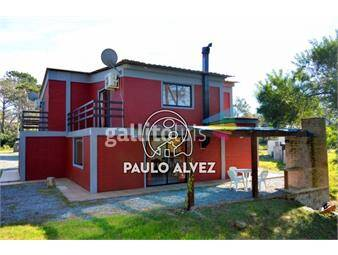 https://www.gallito.com.uy/casas-alquiler-temporal-punta-colorada-182-inmuebles-19469995