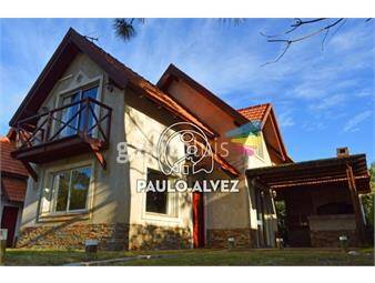 https://www.gallito.com.uy/casas-alquiler-temporal-punta-colorada-164-inmuebles-19470002
