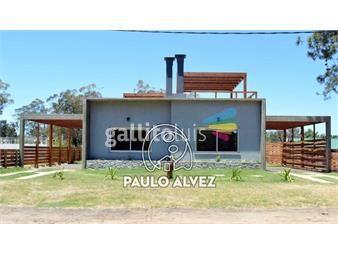 https://www.gallito.com.uy/casas-alquiler-temporal-punta-colorada-202-inmuebles-19470188