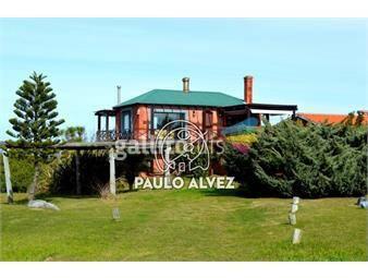 https://www.gallito.com.uy/casas-alquiler-temporal-punta-colorada-047-inmuebles-19470197