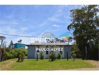 https://www.gallito.com.uy/casas-alquiler-temporal-san-francisco-237-inmuebles-19470242