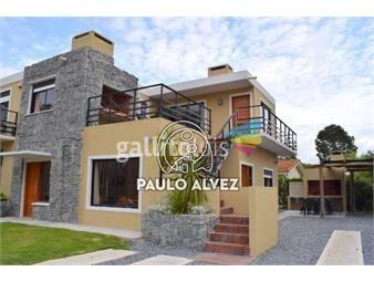 https://www.gallito.com.uy/casas-alquiler-temporal-piriapolis-2089-inmuebles-19470435