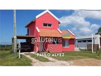 https://www.gallito.com.uy/casas-alquiler-temporal-punta-negra-282-inmuebles-19470518