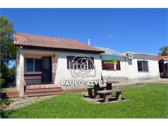https://www.gallito.com.uy/casas-alquiler-temporal-punta-colorada-231-inmuebles-19470684