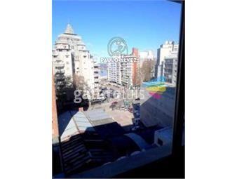 https://www.gallito.com.uy/apartamentos-venta-montevideo-pocitos-5081-inmuebles-19470874