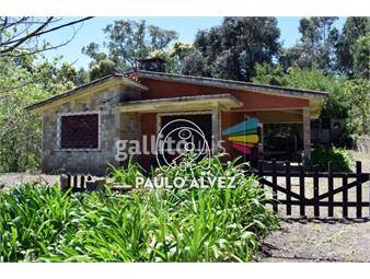https://www.gallito.com.uy/casas-venta-playa-hermosa-1322-inmuebles-19470970