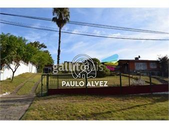 https://www.gallito.com.uy/casas-venta-piriapolis-1366-inmuebles-19471103