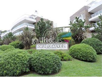 https://www.gallito.com.uy/apartamentos-venta-punta-del-este-7248-inmuebles-19471107