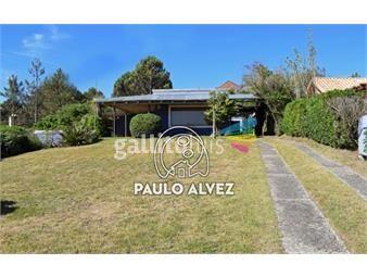 https://www.gallito.com.uy/casas-alquiler-temporal-proa-del-mar-2210-inmuebles-19471348