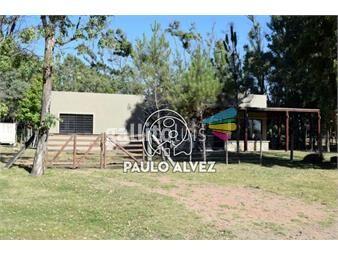 https://www.gallito.com.uy/casas-venta-bella-vista-1439-inmuebles-19471357