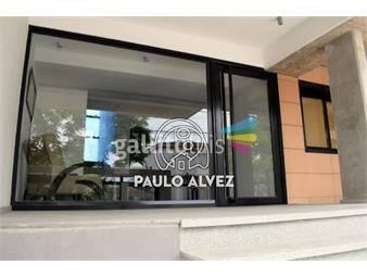 https://www.gallito.com.uy/apartamentos-venta-piriapolis-1444-inmuebles-19471374