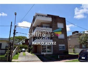 https://www.gallito.com.uy/apartamentos-venta-piriapolis-1435-inmuebles-19471474