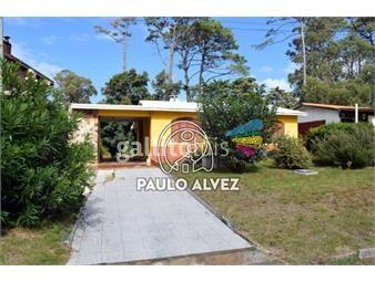 https://www.gallito.com.uy/casas-venta-piriapolis-1514-inmuebles-19471527