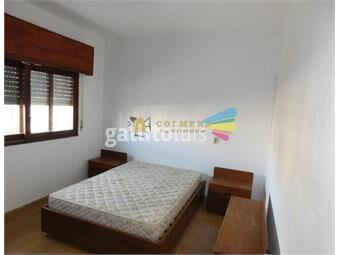 https://www.gallito.com.uy/casa-de-3-dormitorios-a-3-cuadras-de-la-avenida-batlle-y-o-inmuebles-19475209