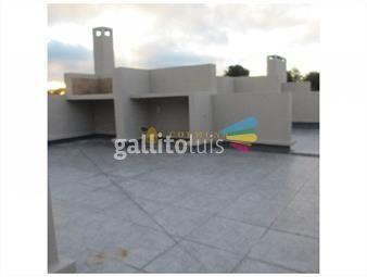 https://www.gallito.com.uy/apto-de-2-dormitorios-en-lausana-con-churrasquera-y-cochera-inmuebles-19475211