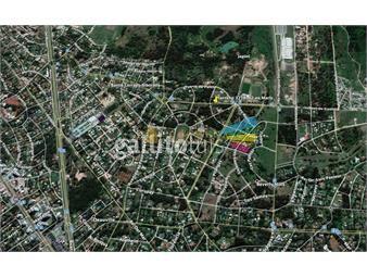 https://www.gallito.com.uy/terreno-de-1218-m2-con-frente-avenida-muy-cerca-de-los-cole-inmuebles-19475217