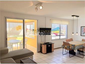 https://www.gallito.com.uy/avenida-chiverta-frente-a-hotel-conrad-inmuebles-19475444