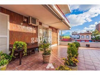 https://www.gallito.com.uy/vendo-hermoso-apartamento-con-terraza-y-parrillero-inmuebles-19391371