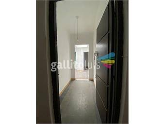 https://www.gallito.com.uy/vendo-apto-2-dormitorios-en-blanqueada-inmuebles-19391458