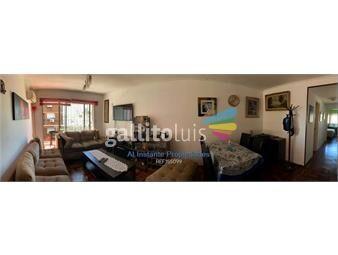 https://www.gallito.com.uy/vendo-apartamento-2-dormitorios-en-buceo-inmuebles-19161813
