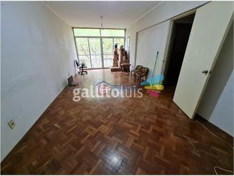 https://www.gallito.com.uy/vende-apartamento-2-dormitorios-2-baños-piso-7-frente-inmuebles-19475813