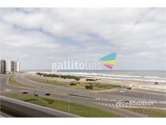 https://www.gallito.com.uy/apartamento-en-venta-parada-1-brava-inmuebles-18480042