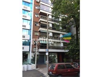 https://www.gallito.com.uy/alquiler-apto-a-pasos-de-plaza-villa-biarritz-inmuebles-19308733