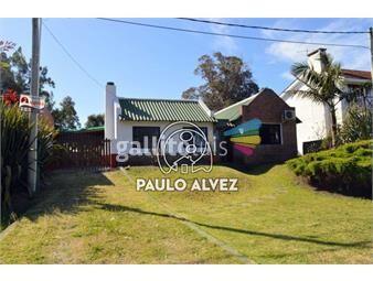 https://www.gallito.com.uy/casas-alquiler-temporal-punta-fria-048-inmuebles-19475910