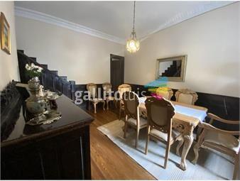 https://www.gallito.com.uy/venta-casa-padron-unico-la-blanqueada-3-dormitorios-impeca-inmuebles-19339918