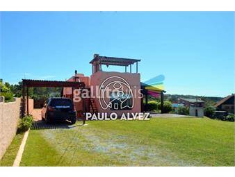 https://www.gallito.com.uy/casas-alquiler-temporal-punta-colorada-084-inmuebles-19475945
