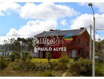 https://www.gallito.com.uy/casas-alquiler-temporal-san-francisco-198-inmuebles-19476115