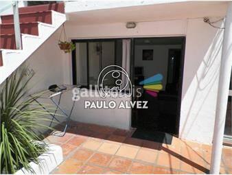 https://www.gallito.com.uy/apartamentos-alquiler-temporal-piriapolis-2030-inmuebles-19476158