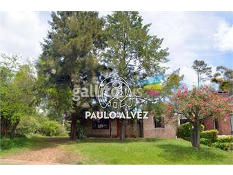 https://www.gallito.com.uy/casas-alquiler-temporal-san-francisco-115-inmuebles-19476161