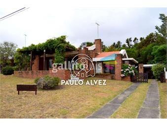 https://www.gallito.com.uy/casas-venta-playa-grande-1082-inmuebles-19476331