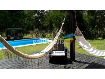 https://www.gallito.com.uy/casa-3-dormitorios-barrio-privado-cumbres-de-carrasco-inmuebles-19476327