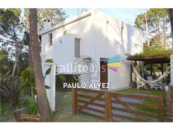 https://www.gallito.com.uy/casas-alquiler-temporal-punta-colorada-267-inmuebles-19476541