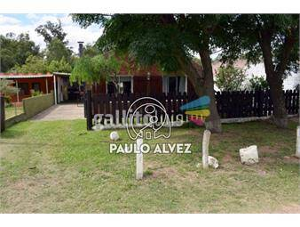 https://www.gallito.com.uy/casas-venta-bella-vista-1270-inmuebles-19476853