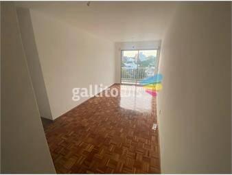 https://www.gallito.com.uy/alquiler-apartamento-malvin-2-dormitorios-inmuebles-19332898