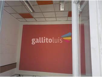 https://www.gallito.com.uy/bunker-casa-3-aptos-subsuelo-parque-rod-inmuebles-19398733