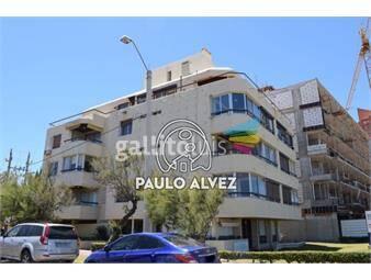 https://www.gallito.com.uy/apartamentos-alquiler-temporal-piriapolis-2135-inmuebles-19476991