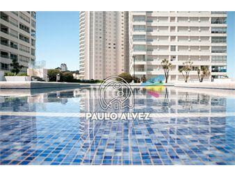 https://www.gallito.com.uy/apartamentos-venta-punta-del-este-7205-inmuebles-19477151