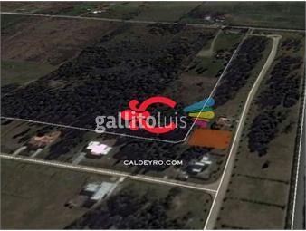 https://www.gallito.com.uy/terreno-en-barrio-las-cumbres-ref-4057-inmuebles-18499389