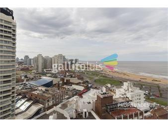 https://www.gallito.com.uy/apartamento-en-punta-del-este-peninsula-propiedadesuy-re-inmuebles-19406342