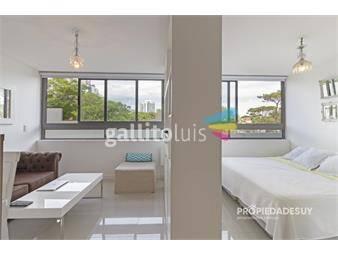 https://www.gallito.com.uy/apartamento-en-punta-del-este-brava-propiedadesuy-ref43-inmuebles-19406357