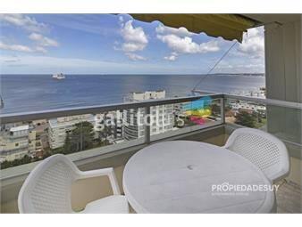 https://www.gallito.com.uy/tres-dormitorios-primera-linea-playa-mansa-inmuebles-19475750
