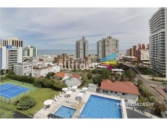 https://www.gallito.com.uy/apartamento-en-punta-del-este-aidy-grill-propiedadesuy-r-inmuebles-19015480