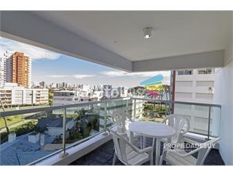 https://www.gallito.com.uy/apartamento-en-punta-del-este-mansa-propiedadesuy-ref11-inmuebles-19475740