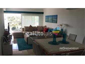 https://www.gallito.com.uy/apartamento-en-punta-del-este-mansa-propiedadesuy-ref38-inmuebles-18611574