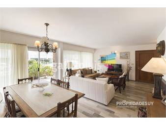 https://www.gallito.com.uy/apartamento-en-punta-del-este-peninsula-propiedadesuy-re-inmuebles-19439224