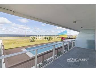 https://www.gallito.com.uy/apartamento-a-estrenar-primera-linea-de-la-mansa-inmuebles-18469475